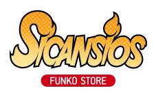 Sicansios Funko Store